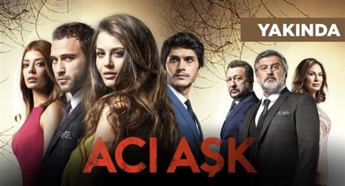 Aci Ask