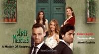 TV Series In Farsi: Maral |Farsi1hd Harime Soltan